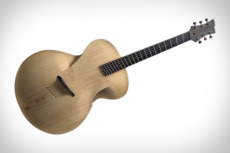 Maxwell Infinitum Acoustic Guitar Guitar Acoustic Guitar Design