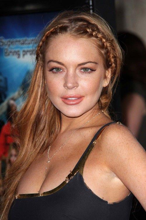 lindsay lohan - Buscar... Lindsay Lohan Google