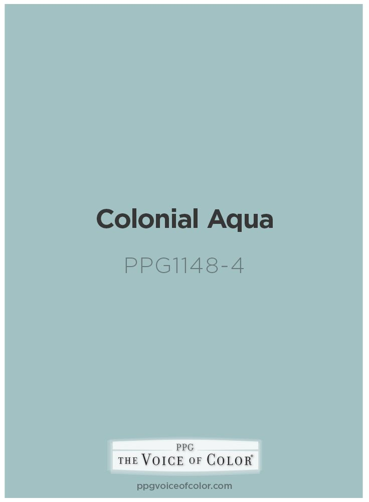 Ppg1148 4 Paint Color From Ppg Paint Colors For Diyers Professional Painters Paint Colors For Home Paint Color Inspiration Ppg Paint Colors