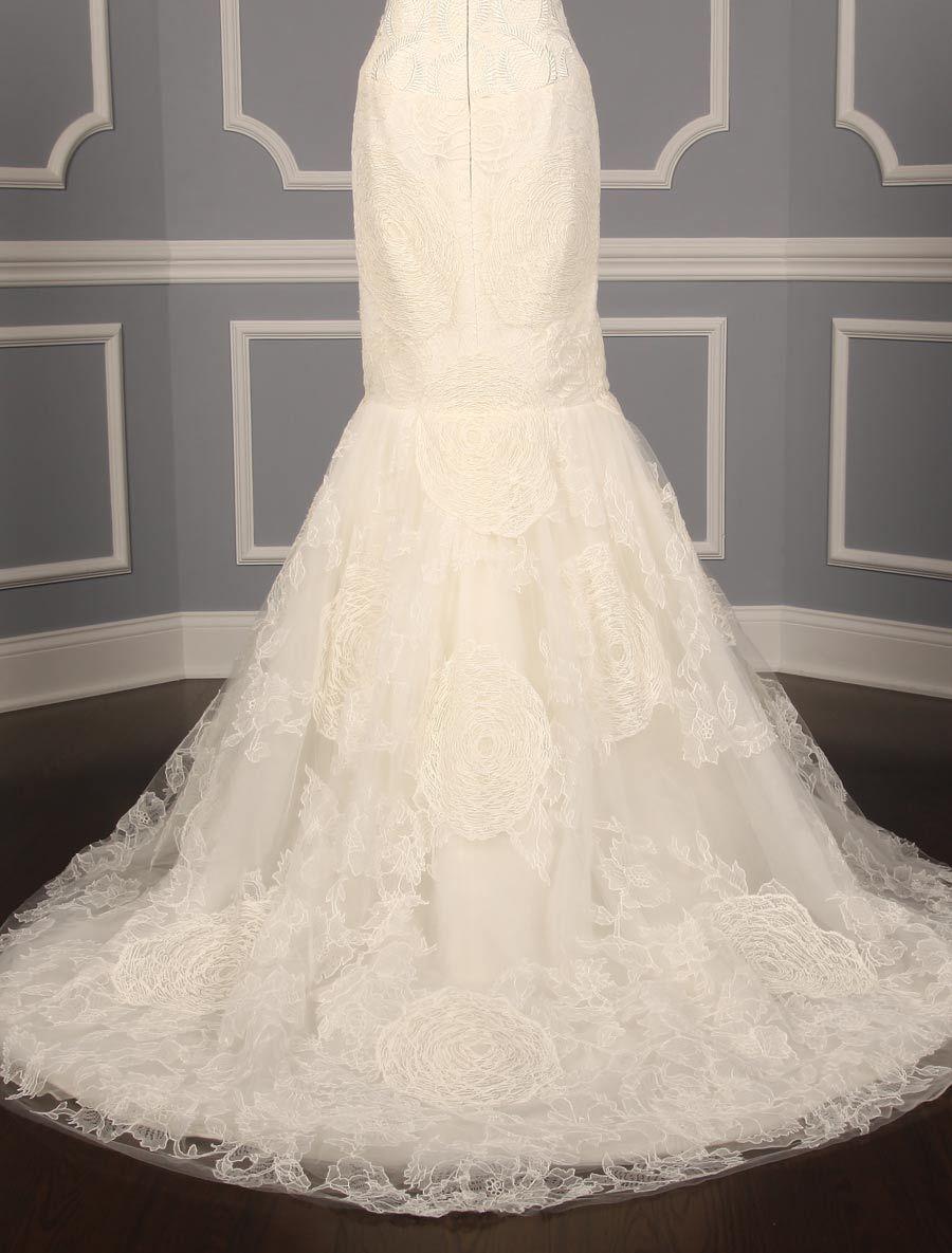Macy's party dresses weddings  Vera Wang Macy Wedding Dress  Designing My Own Dress  Pinterest