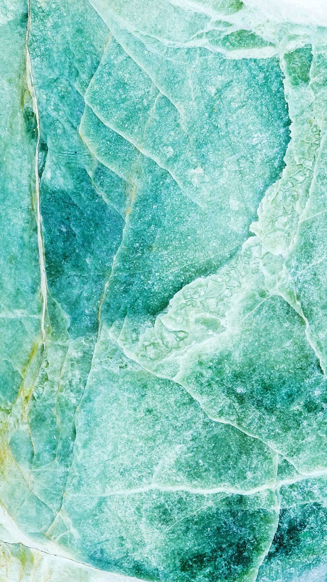 Emerald Green And Gold Wallpaper Ios In 2020 Blue Marble Wallpaper Mint Wallpaper Gold Wallpaper