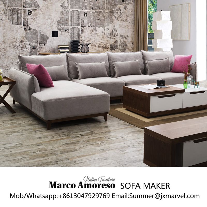 sectional furniture sale l shaped sectional couch,3 piece sectional couch,  modular sectional couches 257QZKQY