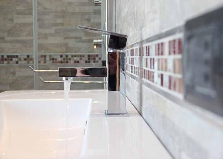 Ristrutturazioni bagni Torino | Bagni | Pinterest