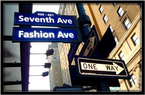 Good fashion magazine name ideas 20