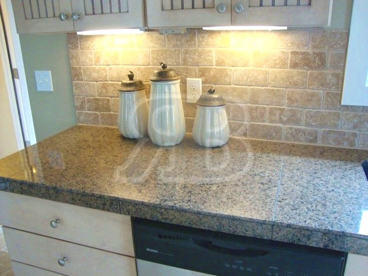 Kitchen Remodel Ideas Excessive Furniture Or Accessories Can Make