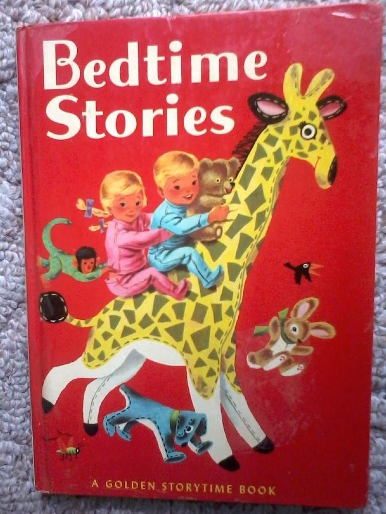 Adult book story zoo consider