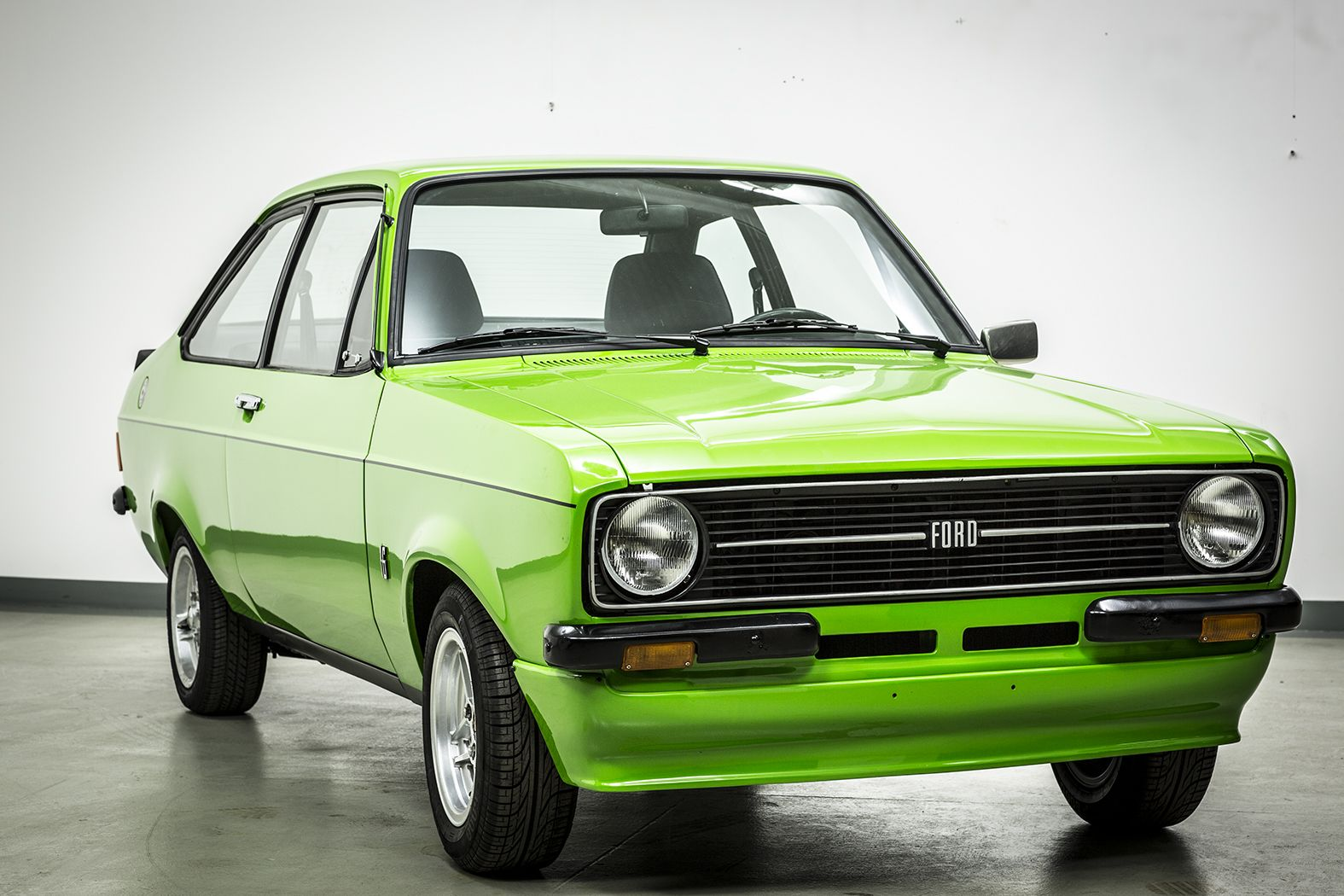 Pin On 70s Classics