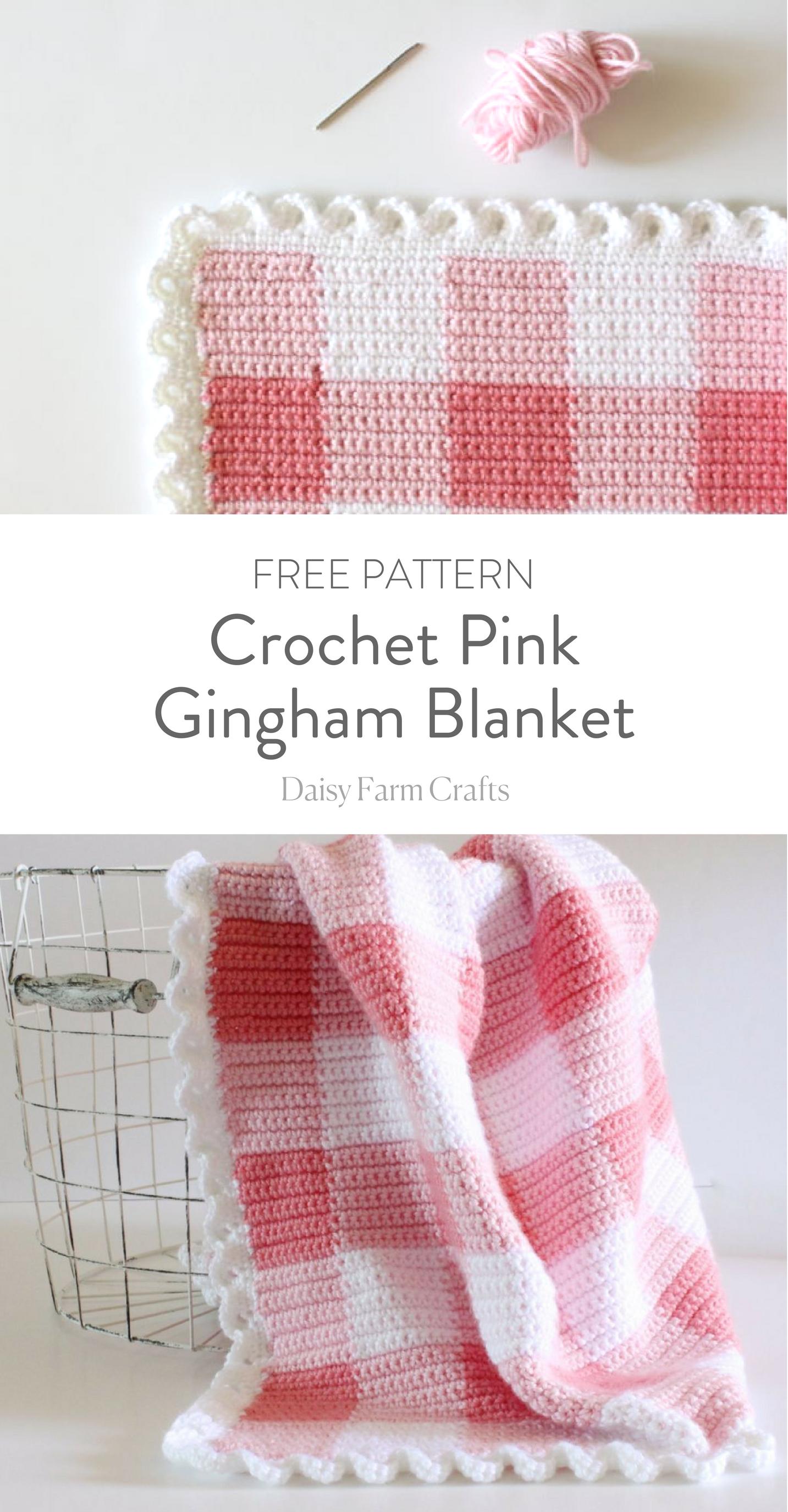 Pin de Amanda Faint en Crochet | Pinterest | Manta, Tejido y Ganchillo