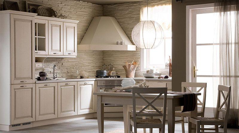 Какая вытяжка для кухни лучше – обзор различных типов и ...