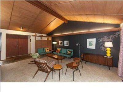 6615 E Rockwood Rd, Wichita, KS 67206   Rockwood, Ranch ...