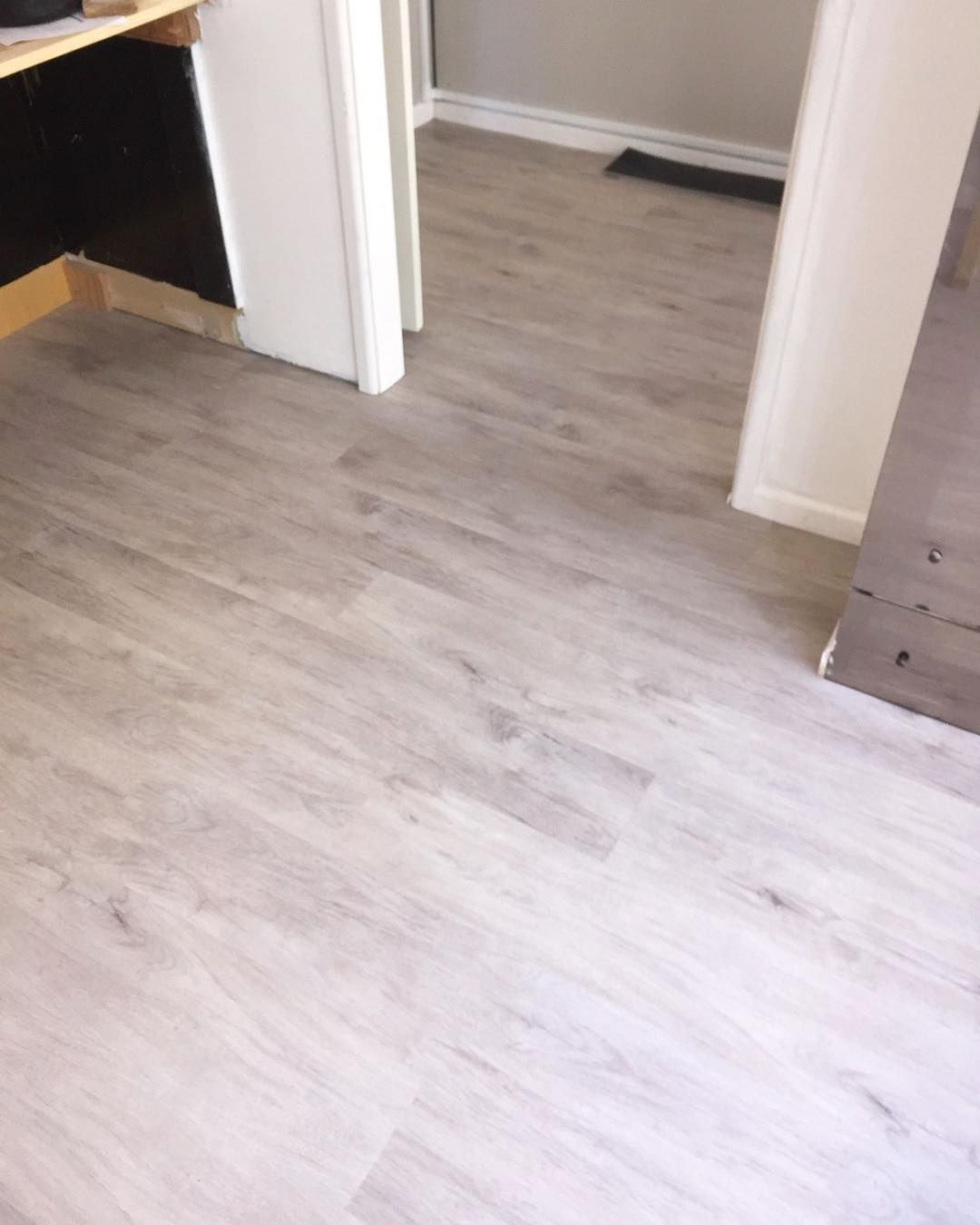 Office Flooring Forget Office Carpet Luxfeel Colour Washed Oak