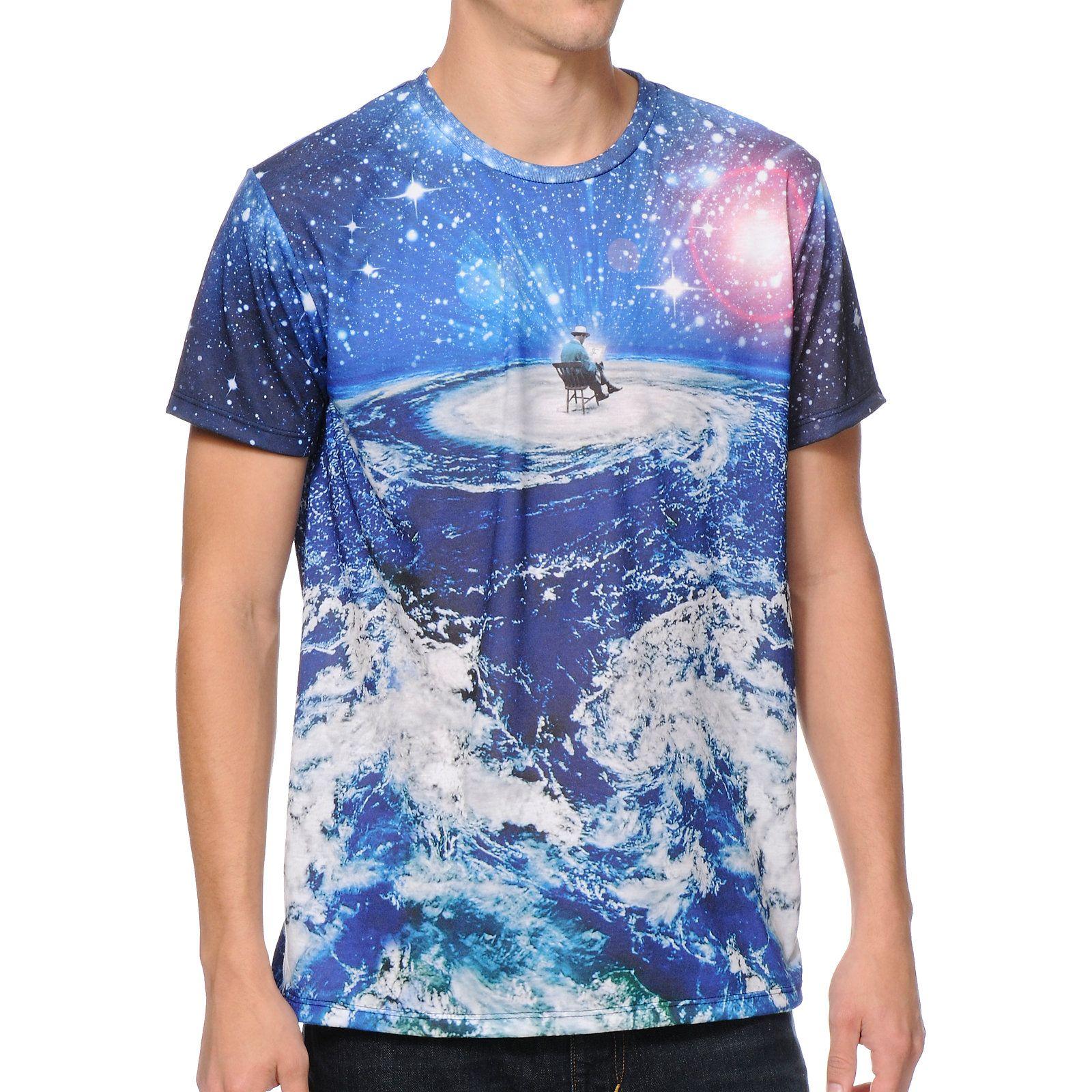 8cda1a2f Wholesale sublimation print t shirts | Wholesale T Shirts Bangladesh ...