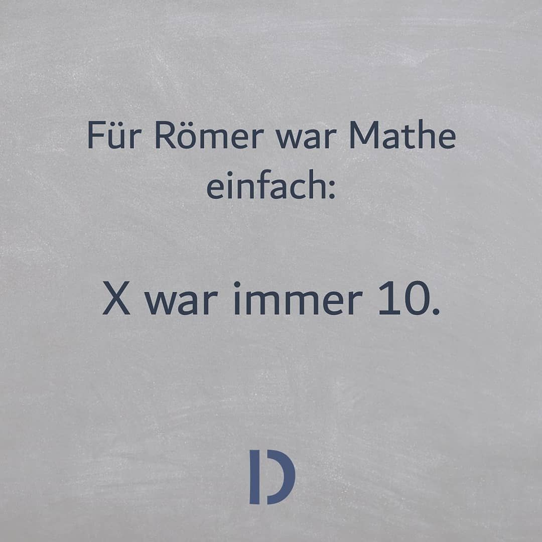 Pin By Irina Beutler On Mathe Spruche Classroom Motivational Posters Rhyming Words Best Quotes