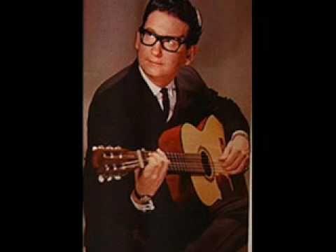 Roy Orbison - Almost Eighteen - YouTube