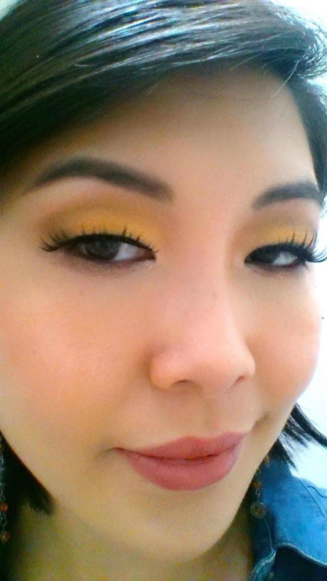 Pin by Karah Peters on MU LOOKS I ️ | Makeup looks, Beauty
