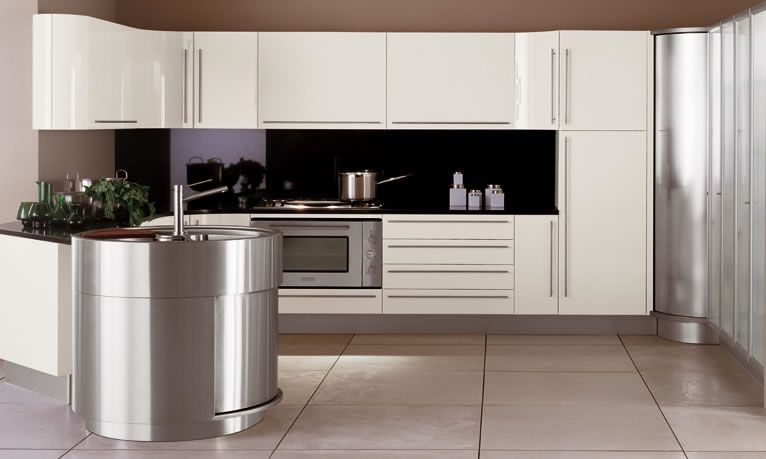 awesome Fancy Italian Kitchen Cabinets 60 About Remodel Interior ...
