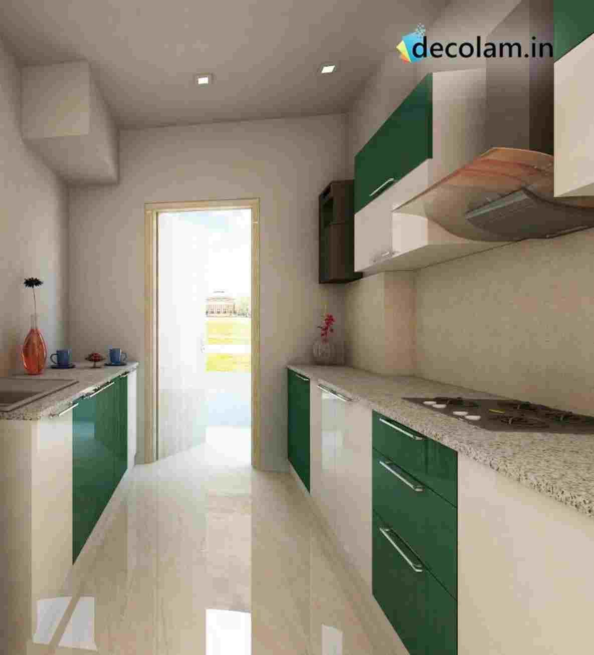 Modern Kitchen Cabinets In Vizag Modern Kitchen Cabinets Parallel Kitchen Design Modern Kitchen