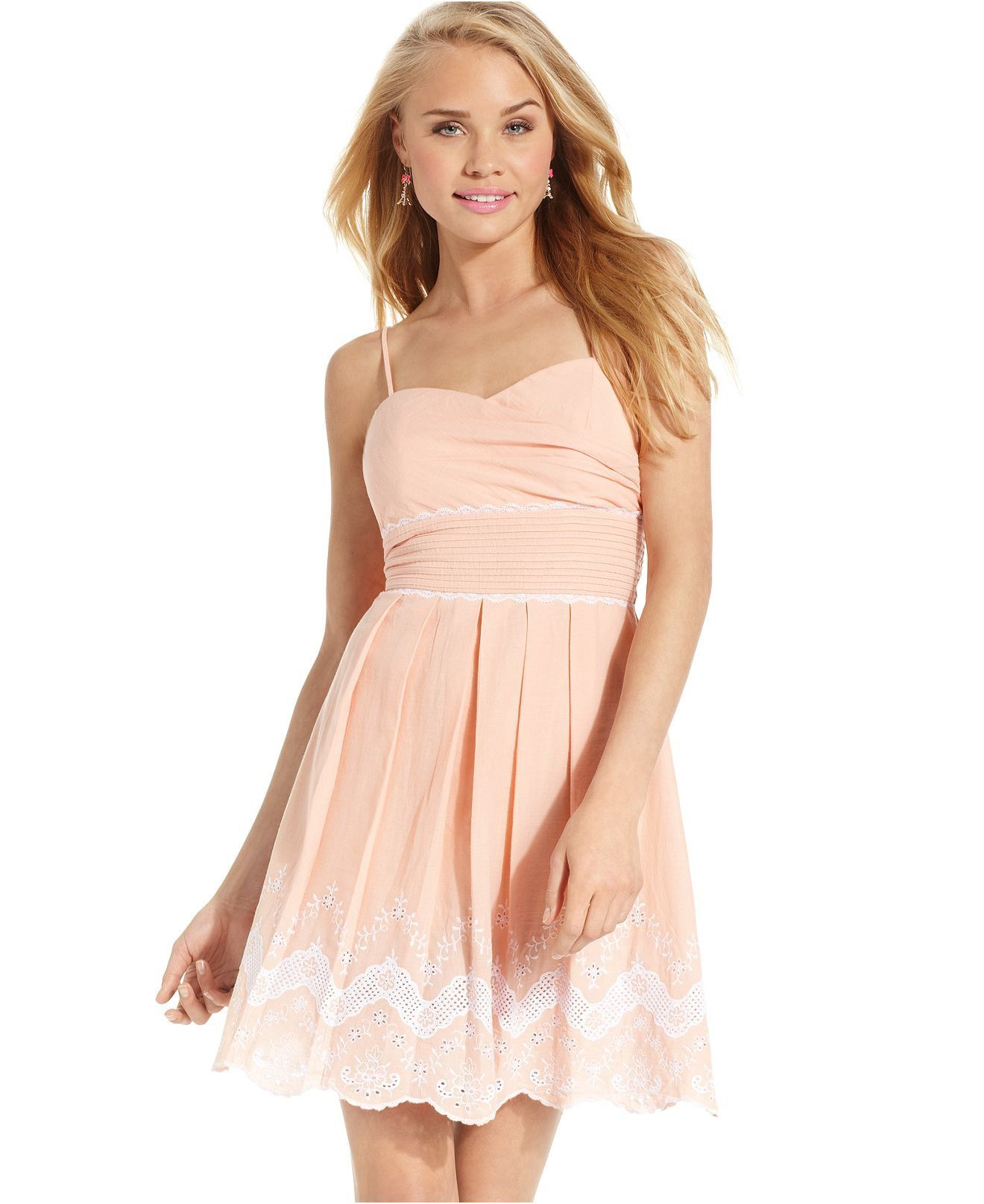 pretty dresses for teens - Google Search | Pretty Dresses | Pinterest