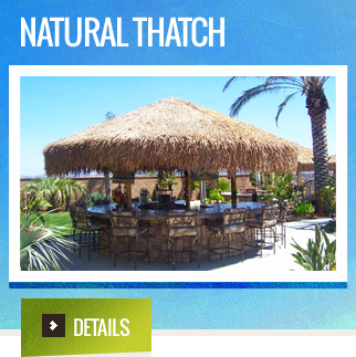 Thatch For Sale Outdoor Outdoor Decor Nature