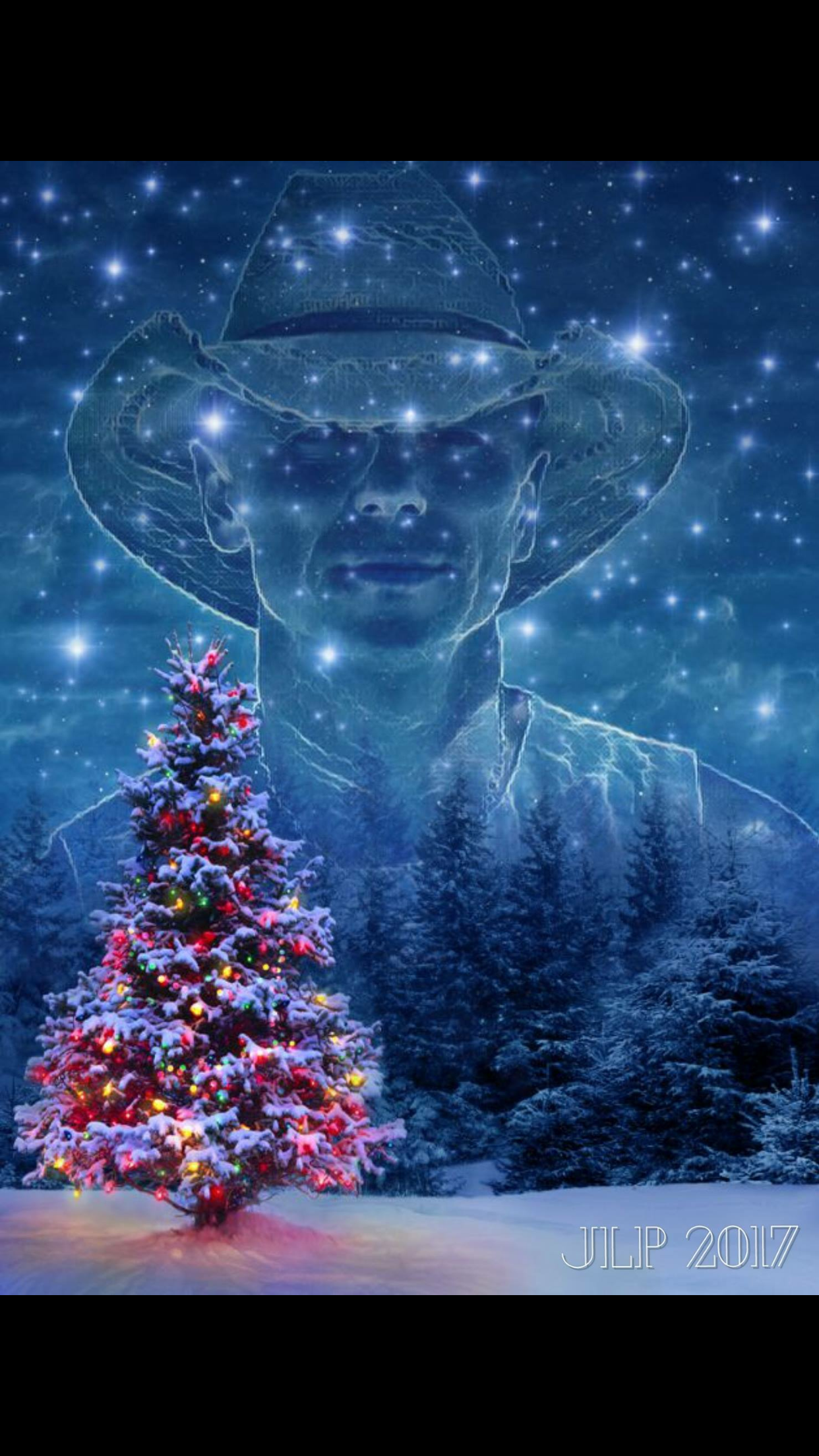 Merry Christmas:-D | Kenny | Pinterest | Kenny chesney, Country men ...