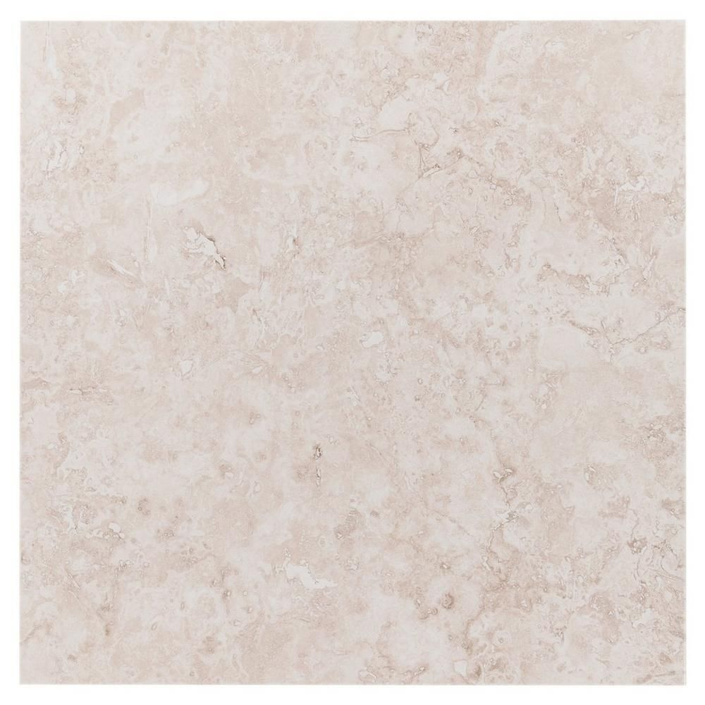 Crosscut Light Beige Porcelain Tile Tiles Stone Look