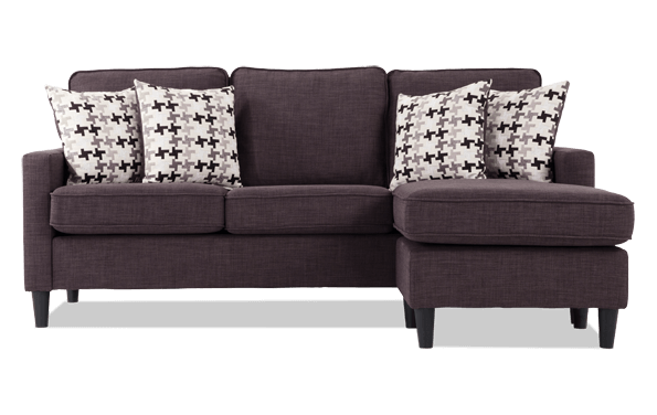 Malibu Innerspring Queen Sleeper Chofa | Sofa | Furniture