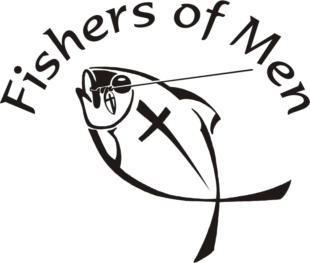 fishers of men coloring pages fishers of men harvest church aurora mo - Fishers Of Men Coloring Page
