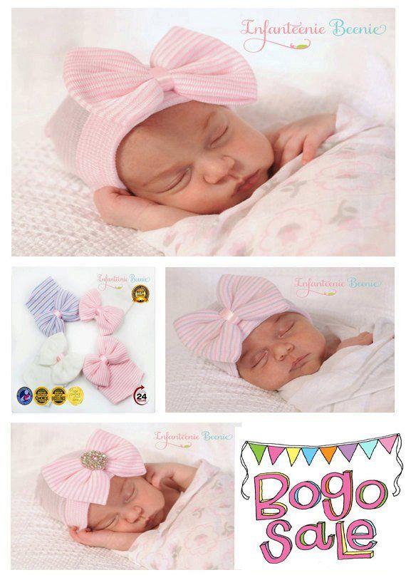 Photo of baby girl newborn girl newborn girl take home outfit newborn hospital hat newborn hat baby newborn i