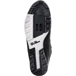 Photo of Reduced cycling shoes for women