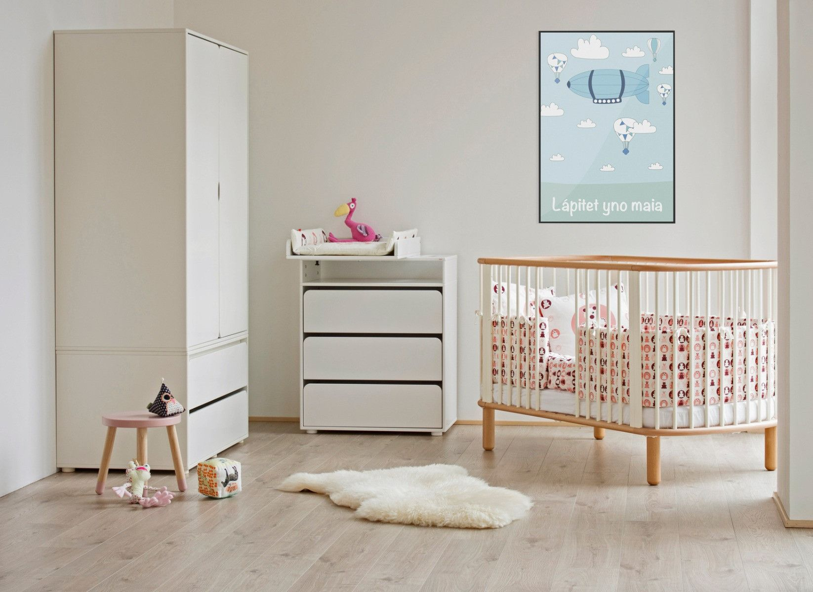 Table A Langer Avec Baignoire Ikea Table A Langer Avec Baignoire Ikea Table Langer Pour Baignoire Lo Interior Design Bedroom Kids Room Wall Small Kids Room