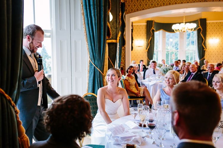 Find This Pin And More On Northern Ireland Wedding Venues