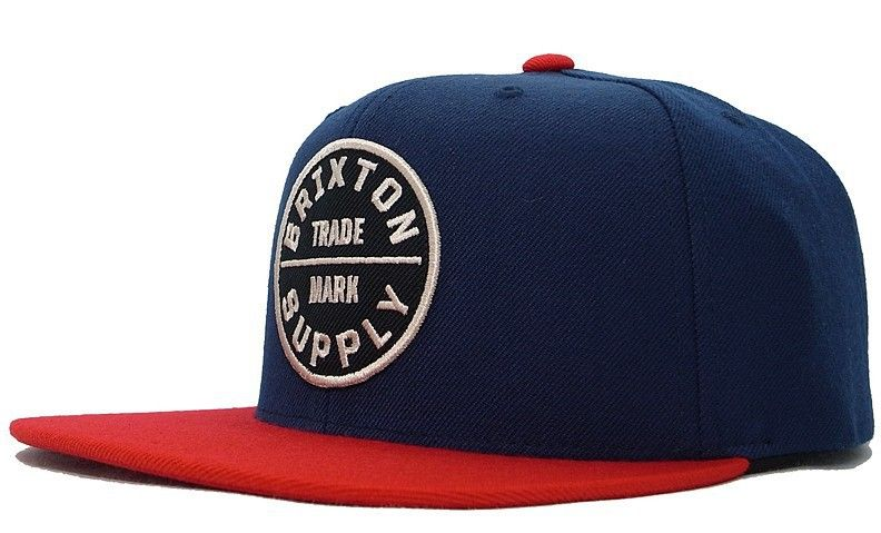 3f09f82740d BRIXTON Snapback hat 2013 New brand Men baseball caps 11 Colors fashion  women snapbacks hats hip hop cap Free Shipping-in Baseball Caps from  Apparel ...