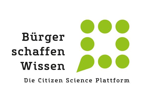 Pin von Charon 5 auf Mix Citizen science, Museum für