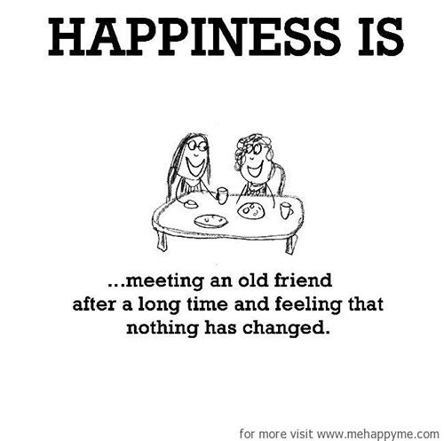 Happiness 70 Friends Quotes Best Friendship Quotes Friendship Pictures Quotes