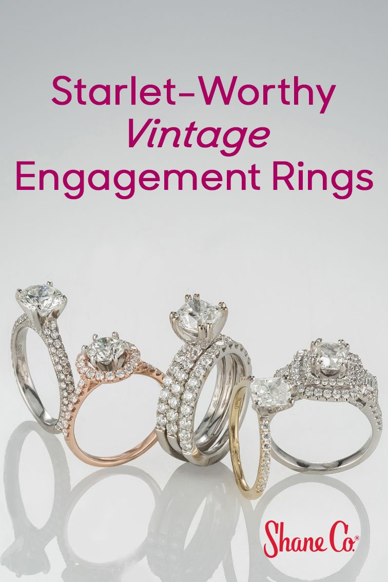 amp rings wedding elegant gorgeous jewellery engagement bands celeb designed era popular vancouver design and of custom best celebrity ring