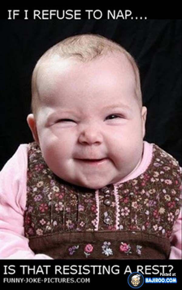 19be34df375bb474faaea58120cd55ec free download funny meme photo free free download images free,Download Funny Baby Memes