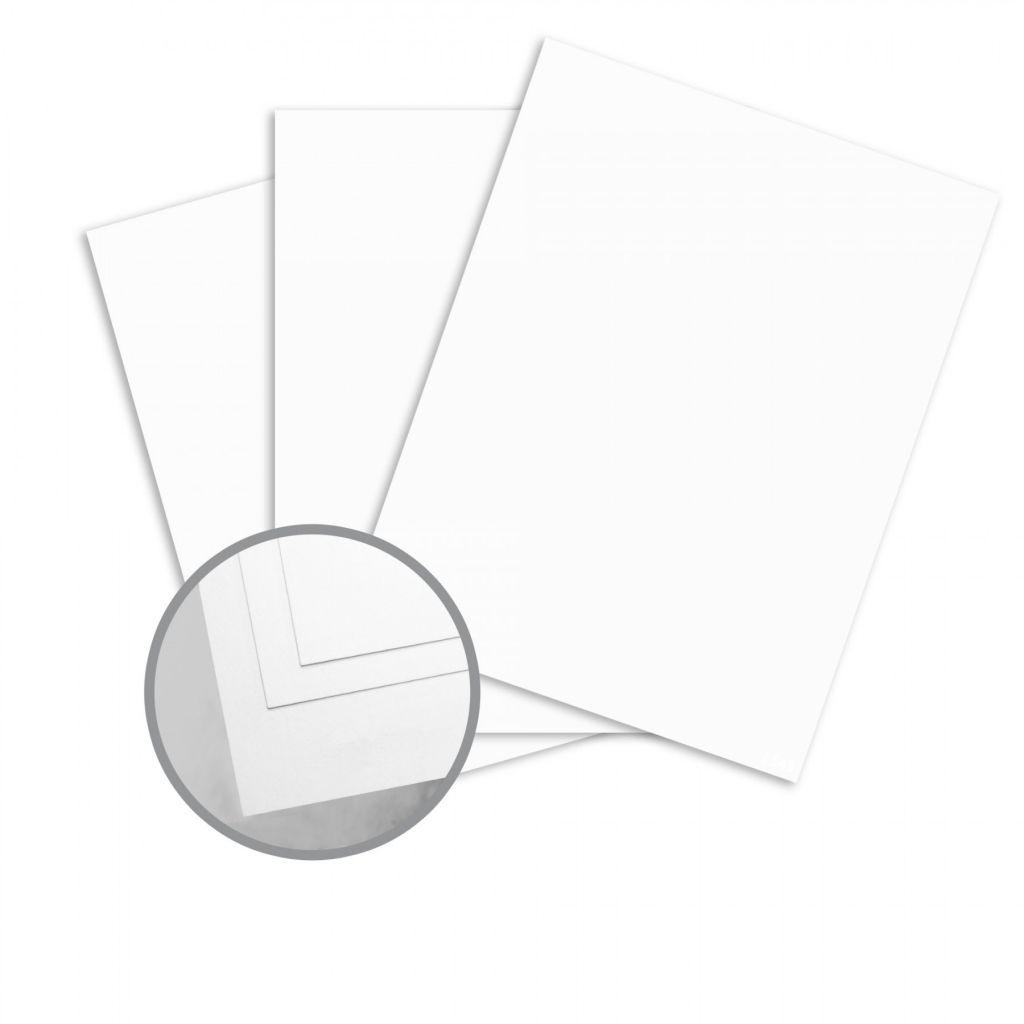 white card stock walmart