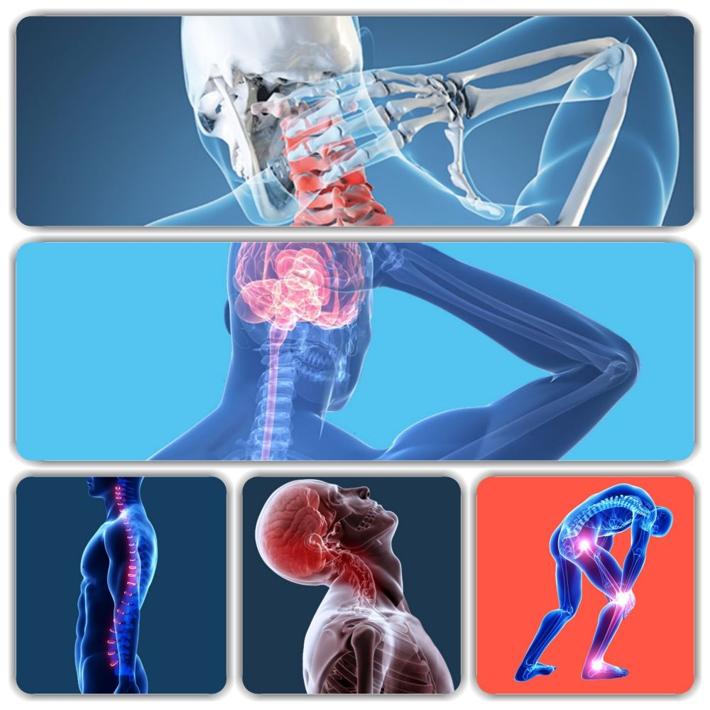 No fault no pay best auto accident injury chiropractor