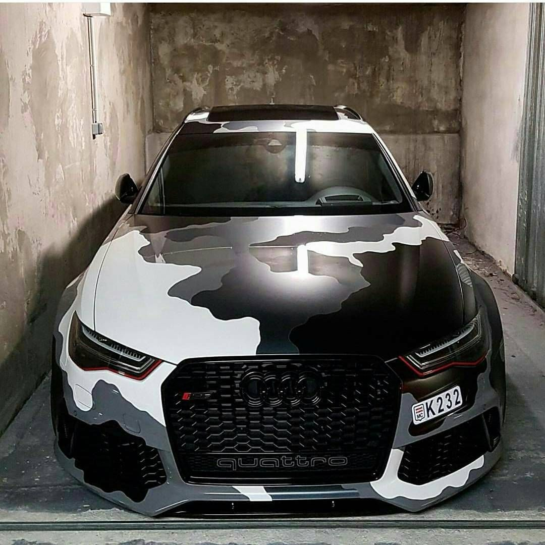 afbeeldingsresultaat voor audi rs6 gmk camo wraps pinterest traumauto kaufen und bilder. Black Bedroom Furniture Sets. Home Design Ideas