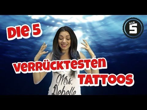 Rotes Pesto - Vegan   Anne Menden - YouTube