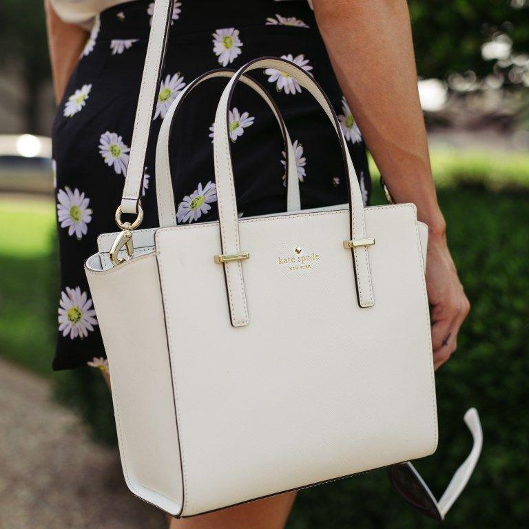 00d21e1256 Handbags   Wallets - Kate Spade - How should we combine handbags and  wallets