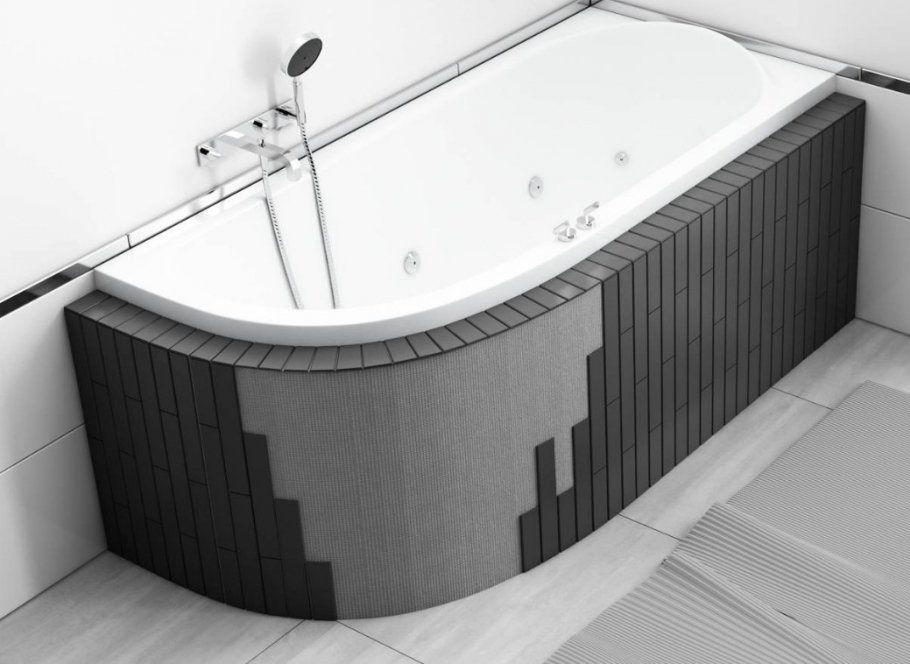 Zabudowy Styropianowe Schedpol Znacznie Ulatwiaja Zabudowe Wanny Plytkami Schedpol Budujemy Instagood Mojemieszkanie Inspiracj Bathroom Bathtub Interior