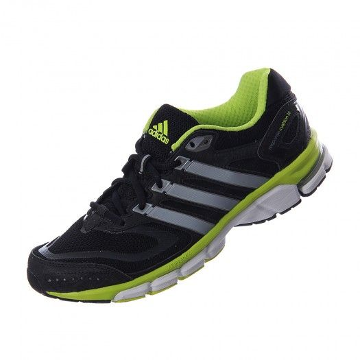 finest selection 8201a 849ff Tenis Adidas PureBOOST BB6281 Verde Oliva Hombre