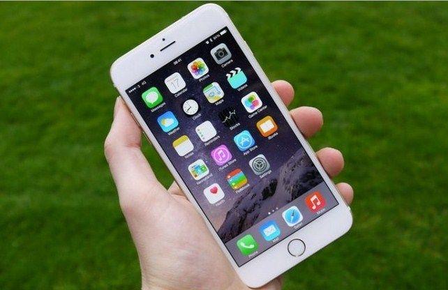 Spesifikasi & Harga Iphone 6S dan Iphone 6S Plus Terbaru