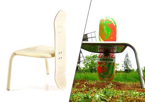 skedeskateboardchair2