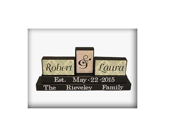 Parents Anniversary Gift Mom And Dad Gift Personalized Etsy Anniversary Gifts For Couples Wood Signs Wedding Gift Anniversary Gifts For Parents