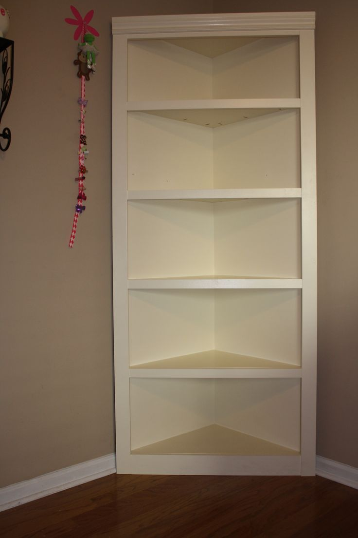 sons groth hall to bookcases sydney made hallway syndey in entrance custom built bookshelves