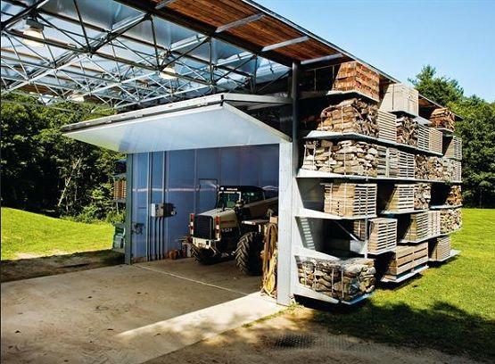 One Car Bi Fold Garage Doors Home Interiors Folding Garage Doors Carriage House Doors Glass Garage Door Cost