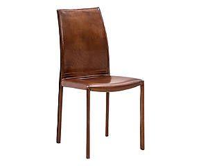 Idea sedie ~ Oltre fantastiche idee su sedie per scuole su