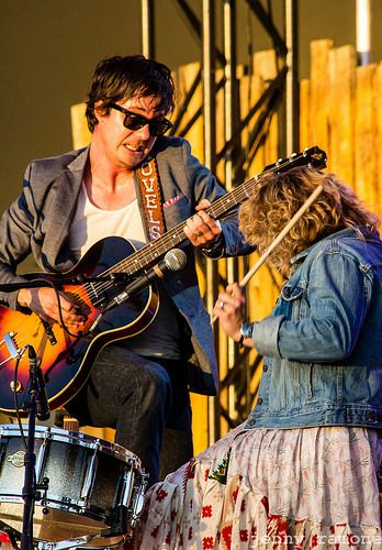 Shovels and Rope | Flickr - Photo Sharing!